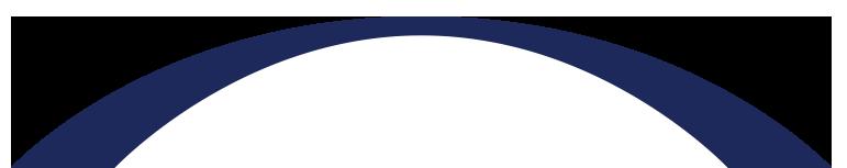 Community Foundation of Johnson County blue arch
