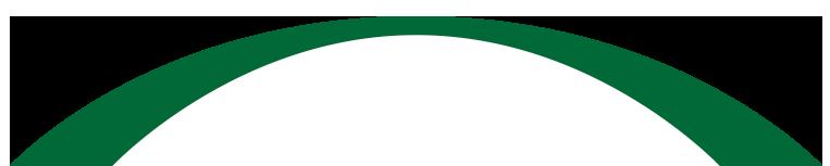 Community Foundation of Johnson County green arch