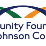 Community Foundation of Johnson County